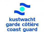 Logo Garde côtière